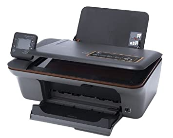 hp laserjet m1530 mfp drivers download