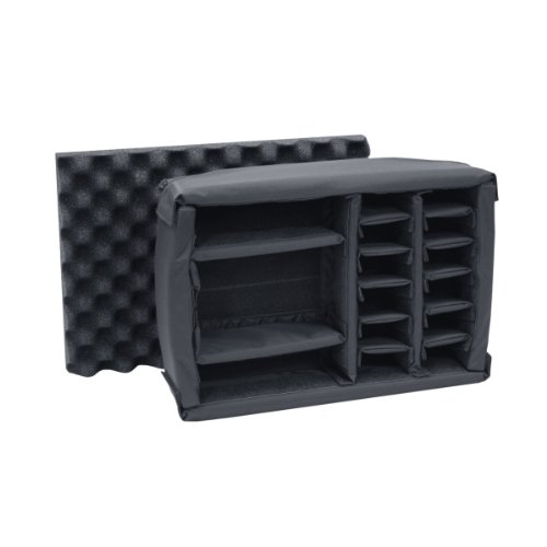 Bestselling Video Projector Cases