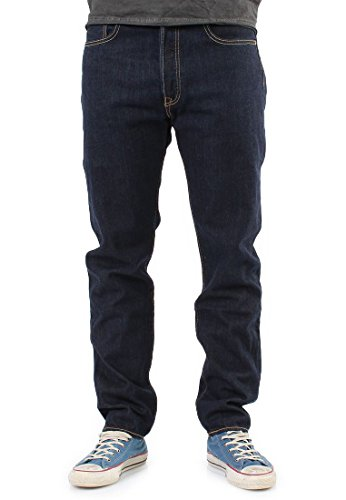 Levi's ® 501 CT Customized Tapered jean 30/34 bristol