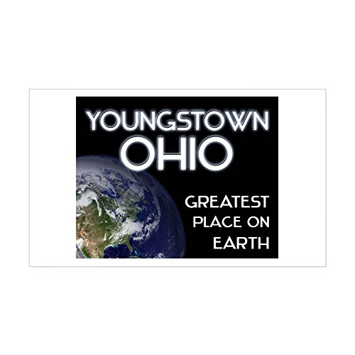 Youngstown Kitchens For Sale