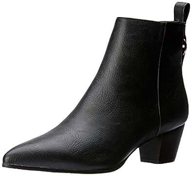 BILLINI Women's Bronte Shoes, Black, 10 AU