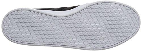 2 Court core 0 Noir Black Core Chaussures ftwr Vl White core Black Homme De Adidas White Gymnastique CE5Hqp