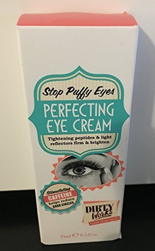 Do Eye Creams Work