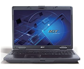 ACER ASPIRE 7730Z INTEL SATA DRIVERS FOR WINDOWS XP