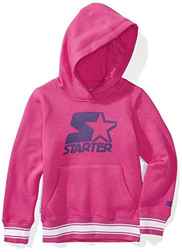 Logo Xl Hoodie Sweatshirt - 8