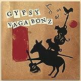 GYPSY VAGABONZ