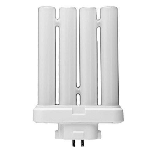 Reading Lamp Bulb Buyer S Guide Aralu Reviews