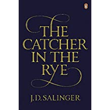 The Catcher in the Rye. (Lernmaterialien)