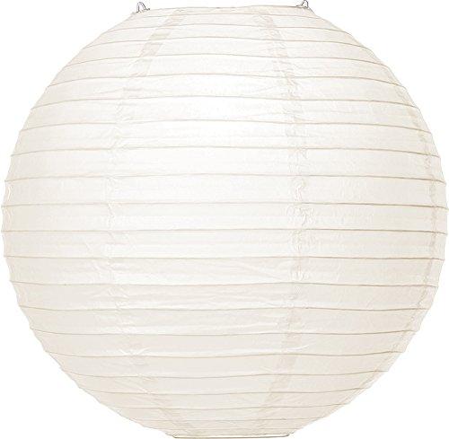 Premium Lantern 20 Inch Parallel Wedding