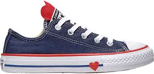 b9eb9a5d6cf39 Shopping Blue - Converse - Sneakers - Shoes - Girls - Clothing ...