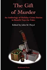 The Gift of Murder