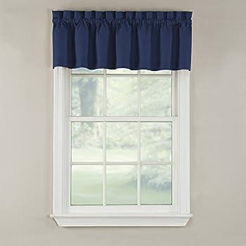 curtains room valances no exqusite for p cheap exqusiteno living valance
