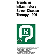 Trends in Inflammatory Bowel Disease Therapy 1999: The proceedings of a symposium organized by AXCAN PHARMA, held in Vancouver, BC, August 27–29, 1999