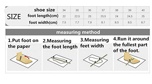 LUCKY CLOVER-A High Heels Sandals Womens High Heel Classic Blink Stiletto Heel Shoes Multicolor Girl Women Ladies Birthday Party Wedding Gift,Pink,EU39