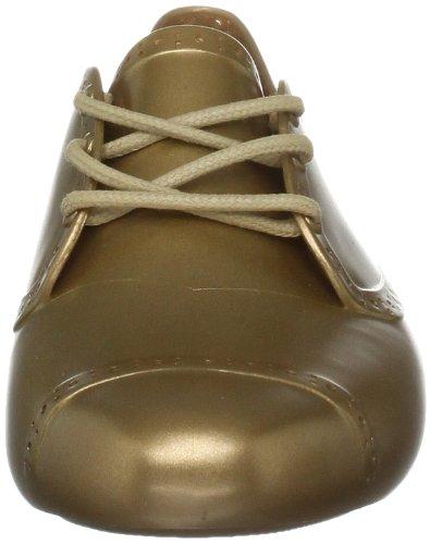 Chaussures Mel Lemon Or Lemon Femmes Mel xS1wr0S
