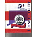 img - for Connecticut: The Constitution State (50 state quarters) book / textbook / text book