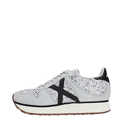 Munich 881006 Sneakers Damen Grau