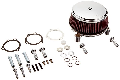 Stage I Air Cleaner Kit - 5