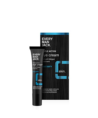 Dark Circle Eye Cream For Men
