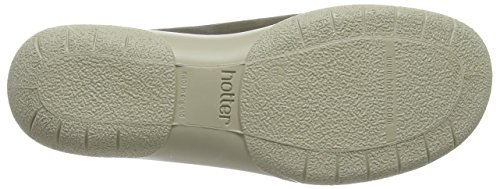 Marr Zapatos de para Dew Mujer Hotter Oxford Cordones U0fq5znwRn