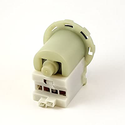 NEW Replacement Drain Pump for Whirlpool Kenmore P/n 8540024 W10130913