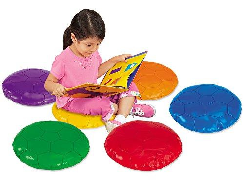 child care center furniture - 2