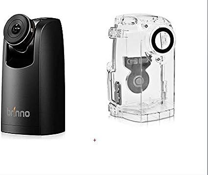 Brinno TLC200PRO+ATH120 product image 2