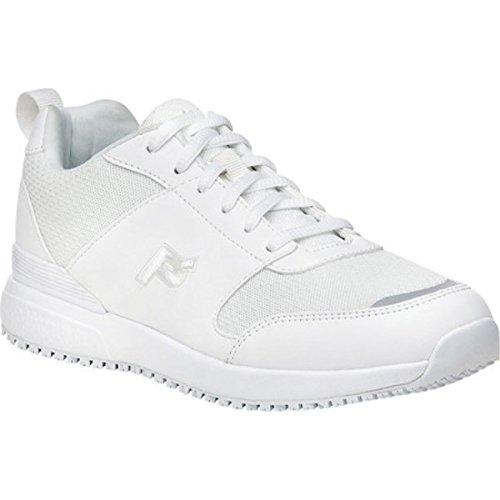 (プロペット) Propet レディース ランニング?ウォーキング シューズ?靴 Selma Walking Shoe [並行輸入品]
