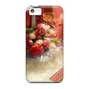 Banytree(TM)-Customized Black Hard Plastic Disney Sleeping Beauty Maleficent iPhone 5 5s case-black by ruishername