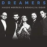 #6: Dreamers