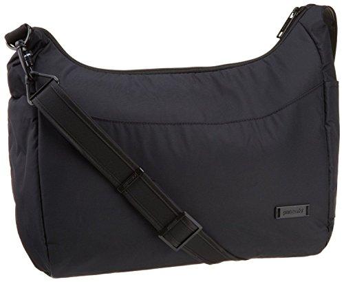 pacsafe-luggage-citysafe-200-gii-handbag-black