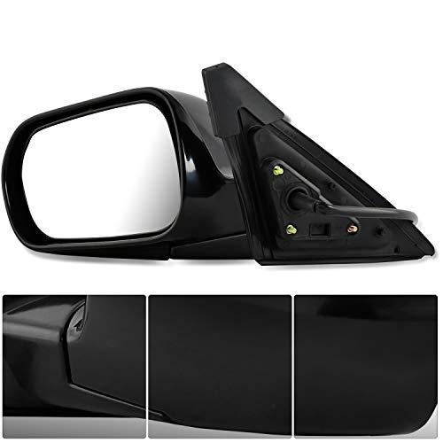 02 honda accord side mirror - 6