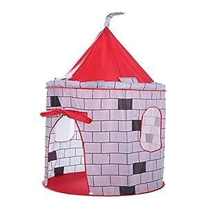 Baybee Knight Castle Children Play...