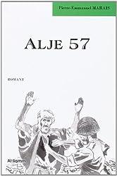 Alje 57