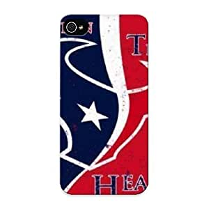 DoLxFI-3735-fTHKe Anti-scratch Case Cover Honeyhoney Protective Houston Texans Game Of Thrones Style Case For Iphone 5/5s