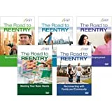 Road to Reentry Video Series (5-DVD Set)