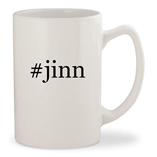 jinn and juice - 5