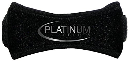 Patella Knee Strap for Knee Pain Relief and Patellar Tend...