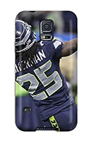 Design Seattleeahawks Hard For Case Iphone 5C Cover