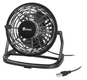 ventilateur gifi tressy lampadaire blanc with ventilateur. Black Bedroom Furniture Sets. Home Design Ideas