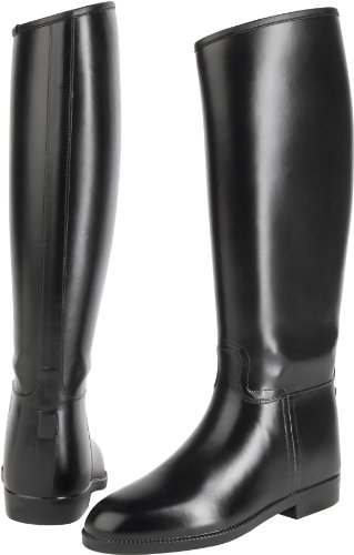 USG Children's Riding Boots Happy Boot normal/extra weit DppD0