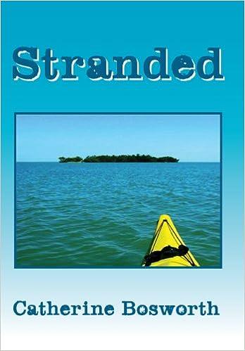 Book Stranded