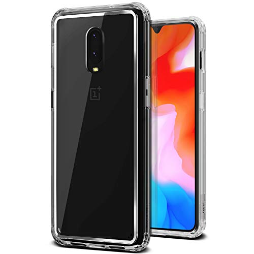 bumper case for oneplus 6t