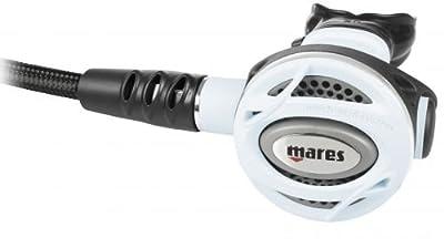 Mares Prestige 12S Scuba Diving Regulator