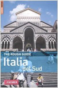 Book Italia del Sud