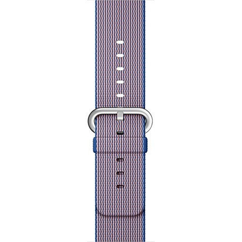 Noubco Replacement Bracelet Classic Buckle
