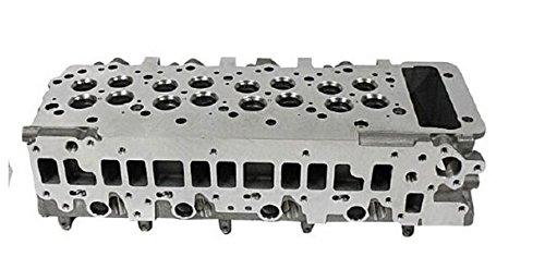 GOWE 4M41 Engine Cylinder head for Mitsubishi Pajero/L200/Strada L200 CR/Triton sport/Canter Montero ME204200 AMC 908 518 - Montero Leather