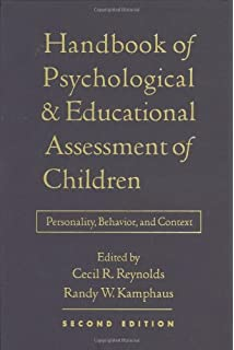 The skilled helper eighth edition a problem management and handbook of psychological and educational assessment of children 2e personality behavior fandeluxe Choice Image
