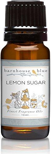 Barnhouse - Lemon Sugar - Premium Grade Fragrance Oil ()