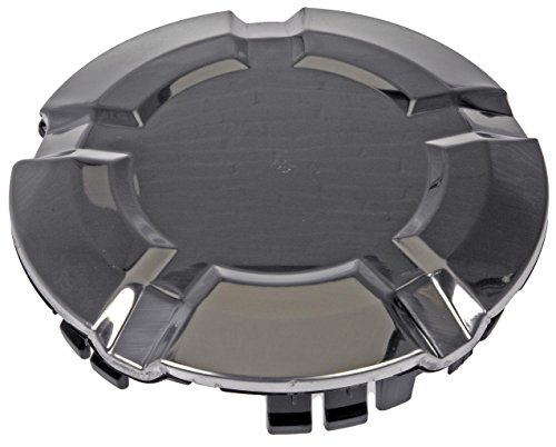 - DORMAN 909-144 Wheel Center Cap